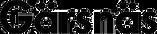GARSNAS_logo_edited.png
