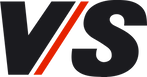 VS-Logo-2c Kopie.png