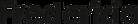 FF-Logo-Black.png