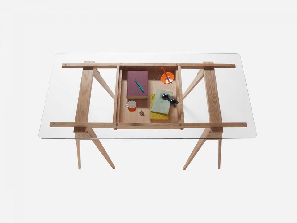 Anthom Design House |  Design House Stockholm