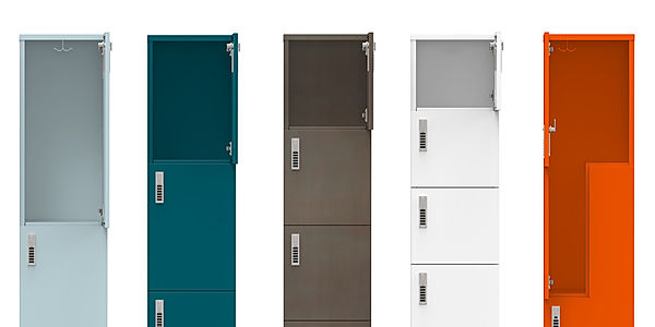 open_detail_mailchimp_modular_lockers.jp