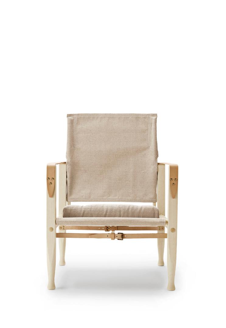 Chair | Kaare-Klint