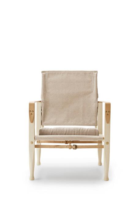 Chair   Kaare-Klint