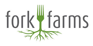 Fork_Farms_Horizontal_Color.jpg