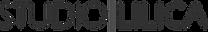 studio lilica logo 95% black.png