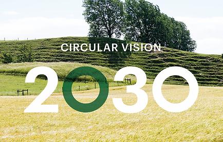 Circular Vision 2030.png