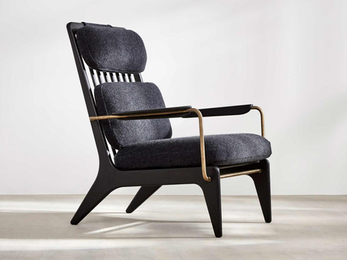 Anthom Design House | Benchmark Furniture