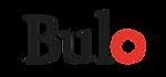 Bulo_logo_2013_Medium.png