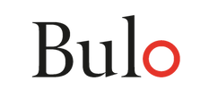 Bulo_logo_2013_Medium.png