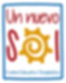Logo un nuevo sol-01.jpg