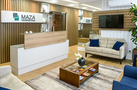 maza-1077.jpg