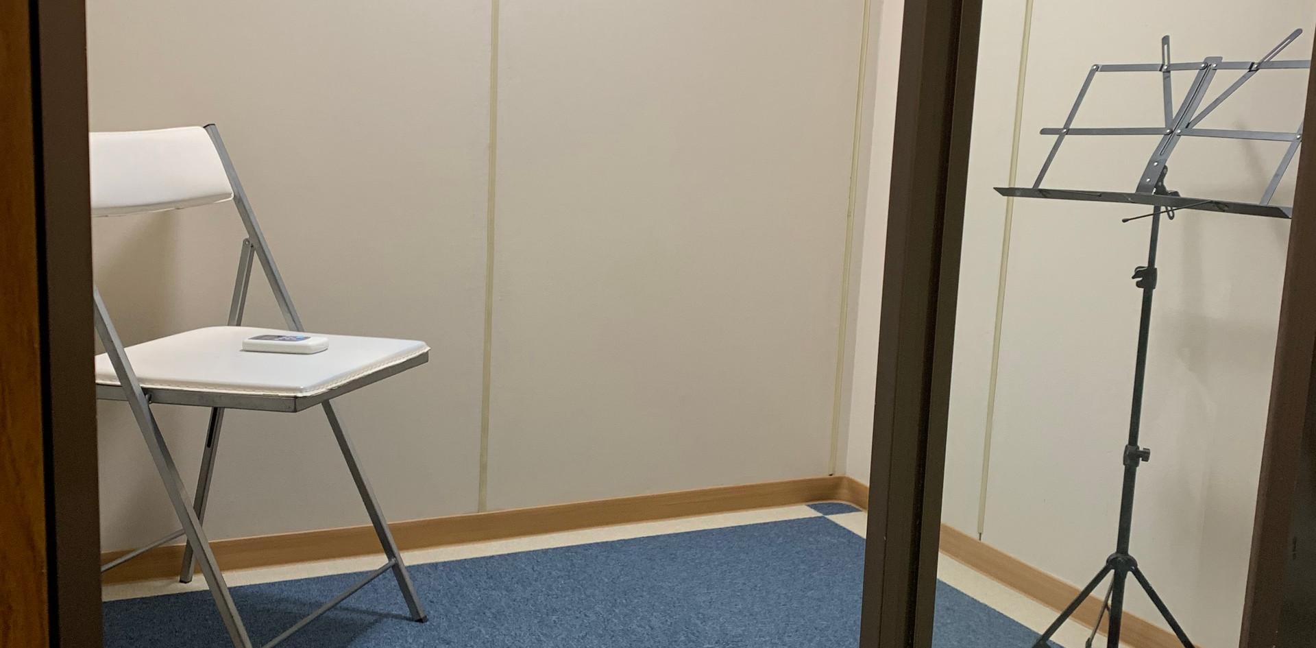練習室B.jpg