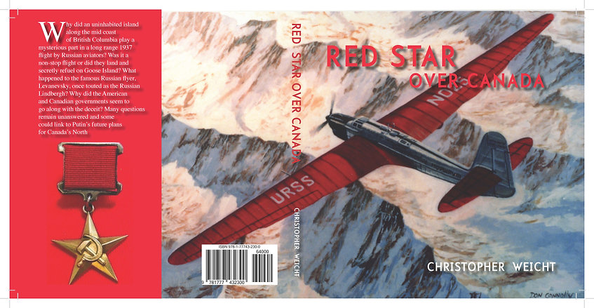 RED STAR COVER FINAL REVISED.jpg