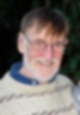 Jack photo_300.jpg