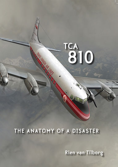 TCA810 Front COVER  .jpg