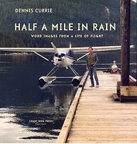 Half a Mile Cover-NEW pdf.jpg