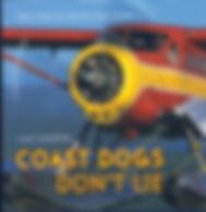 Coast Dogs Don't Lie.jpg