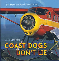 Coast Dogs Don't Lie.jpg