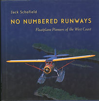 No Numbered Runways .jpg