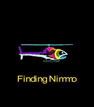 Finding Nimmo.jpg