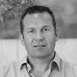 Wolfgang Thiele Kigo
