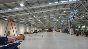 KIGO ist wichtig für Nexans, den zweitgrössten Kabelhersteller