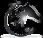 logo_manege_equinoxe_transparent.png