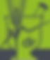Roggen_logo.png