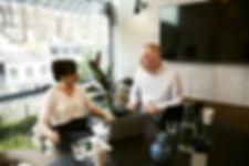 tact academie formation coach stratégique, data curator