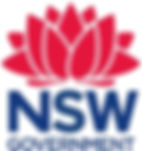 Waratah NSWGovt Two Colour.jpg
