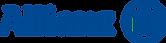 allianz-logo.png