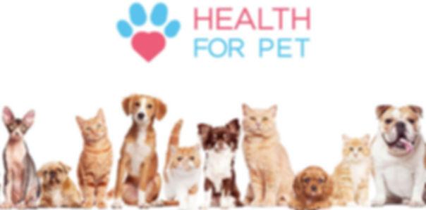 IMAGEM-HEALTH-FOR-PET-1.jpg