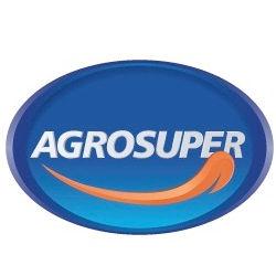 Clases en Vivo Agrosuper