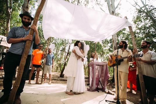 חתונה של עוםר ואלירז 111.jpg
