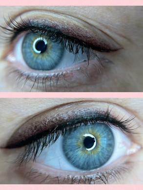Permanent Eyeliner In St Louis MO.jpg