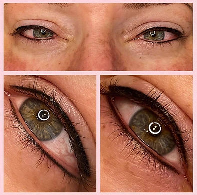Permanent Eyeliner St Louis.jpg