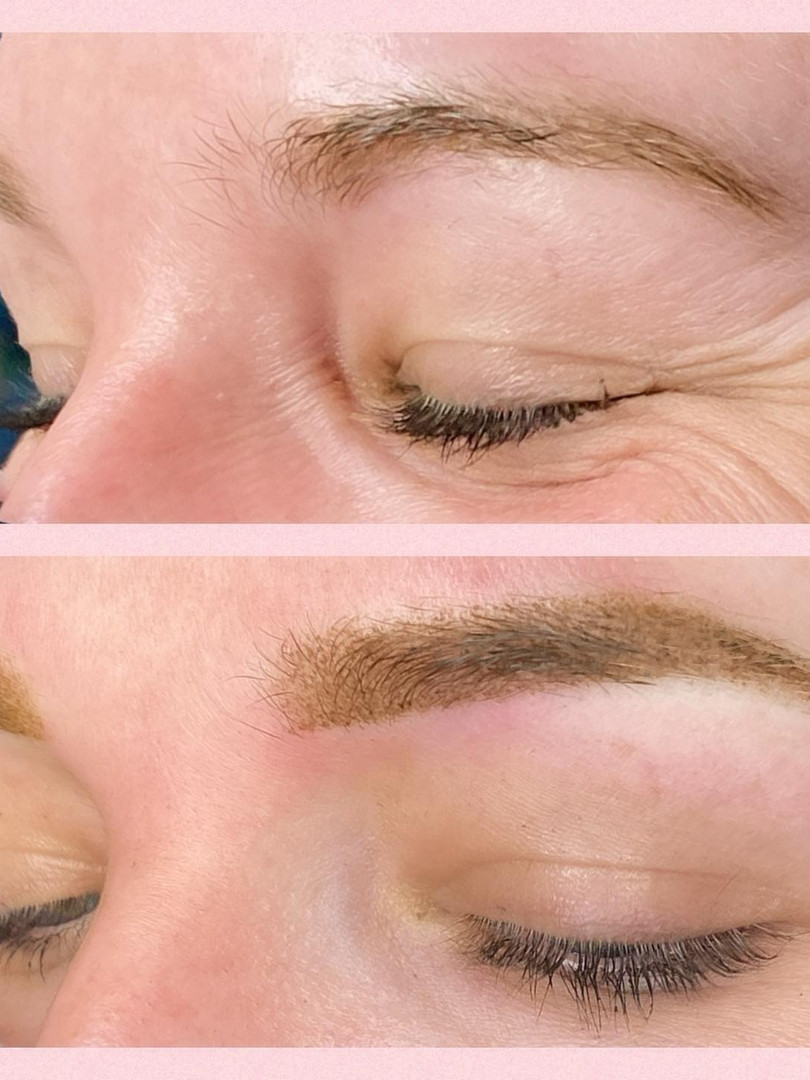 Ombre Powder Brows St Louis MO.jpg