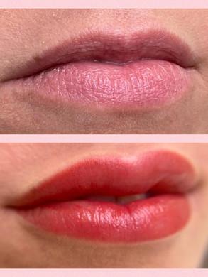 St Louis Lip Blushing.jpg