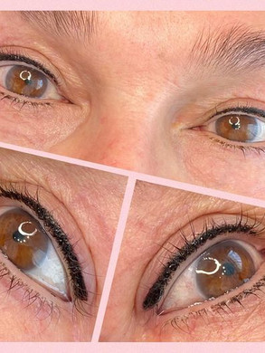 St Louis Permanent Eyeliner MO.jpg