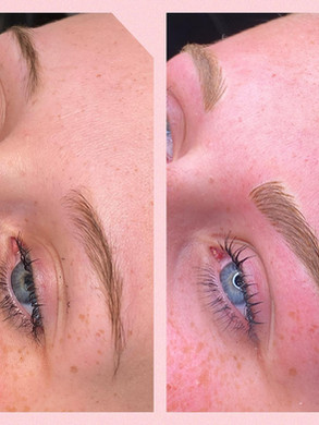 Combo Brows St Louis Inked Beauty Bar.jp