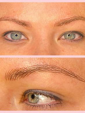 St Louis Eyebrows.jpg