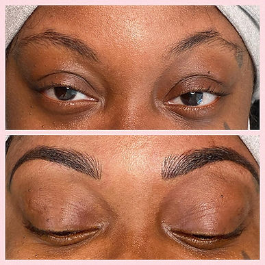 Combo Brows St Louis.jpg