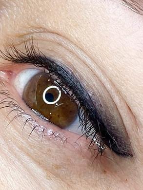 St Louis Permanent Eyeliner.jpg