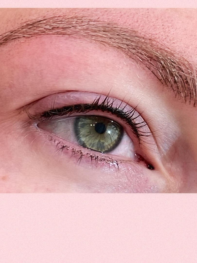 Microblading Eyebrows St Louis.jpg
