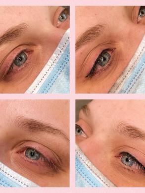 Permanent Eyeliner St Louis MO.jpg