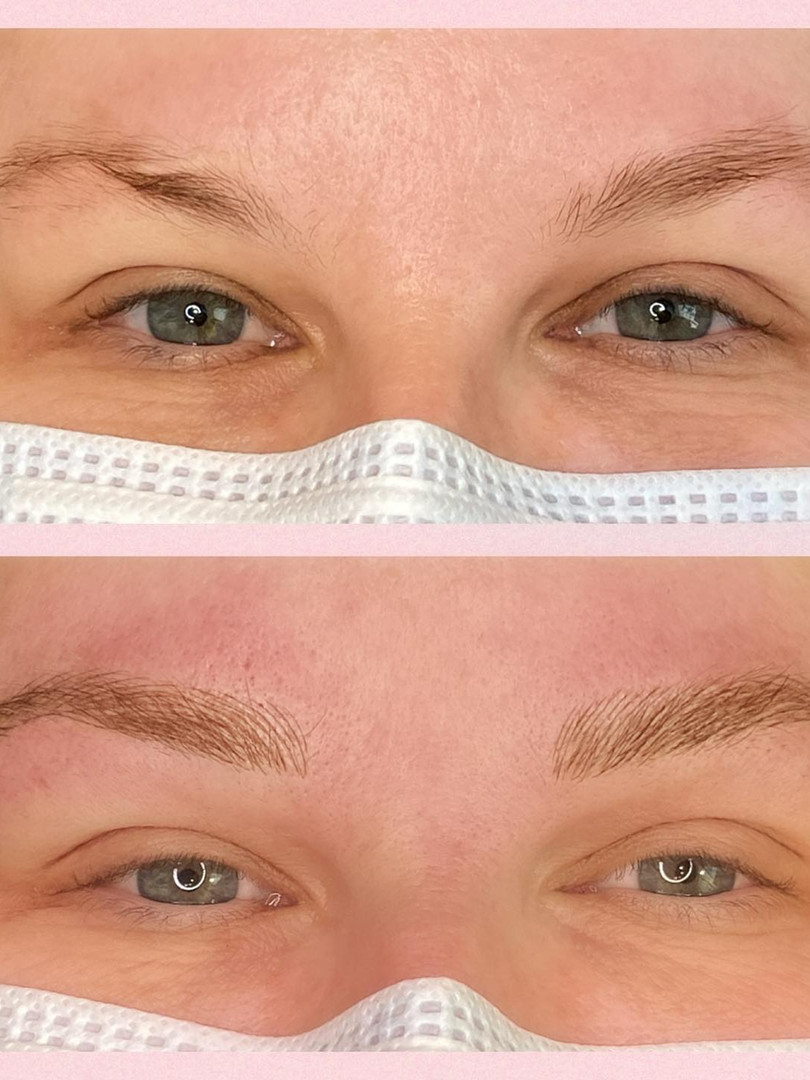 St Louis Microblading.jpg