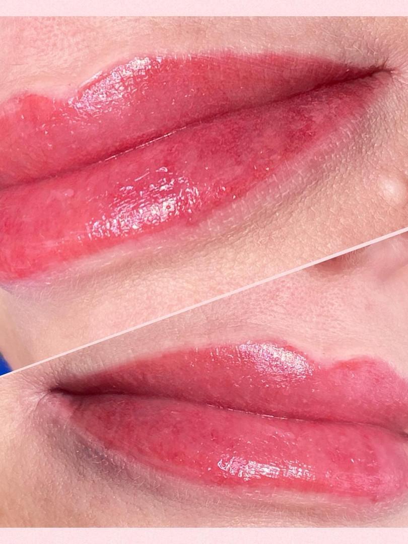 Lip Blushing St Louis.jpg