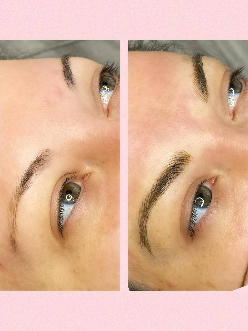 Microblading St Louis.jpg