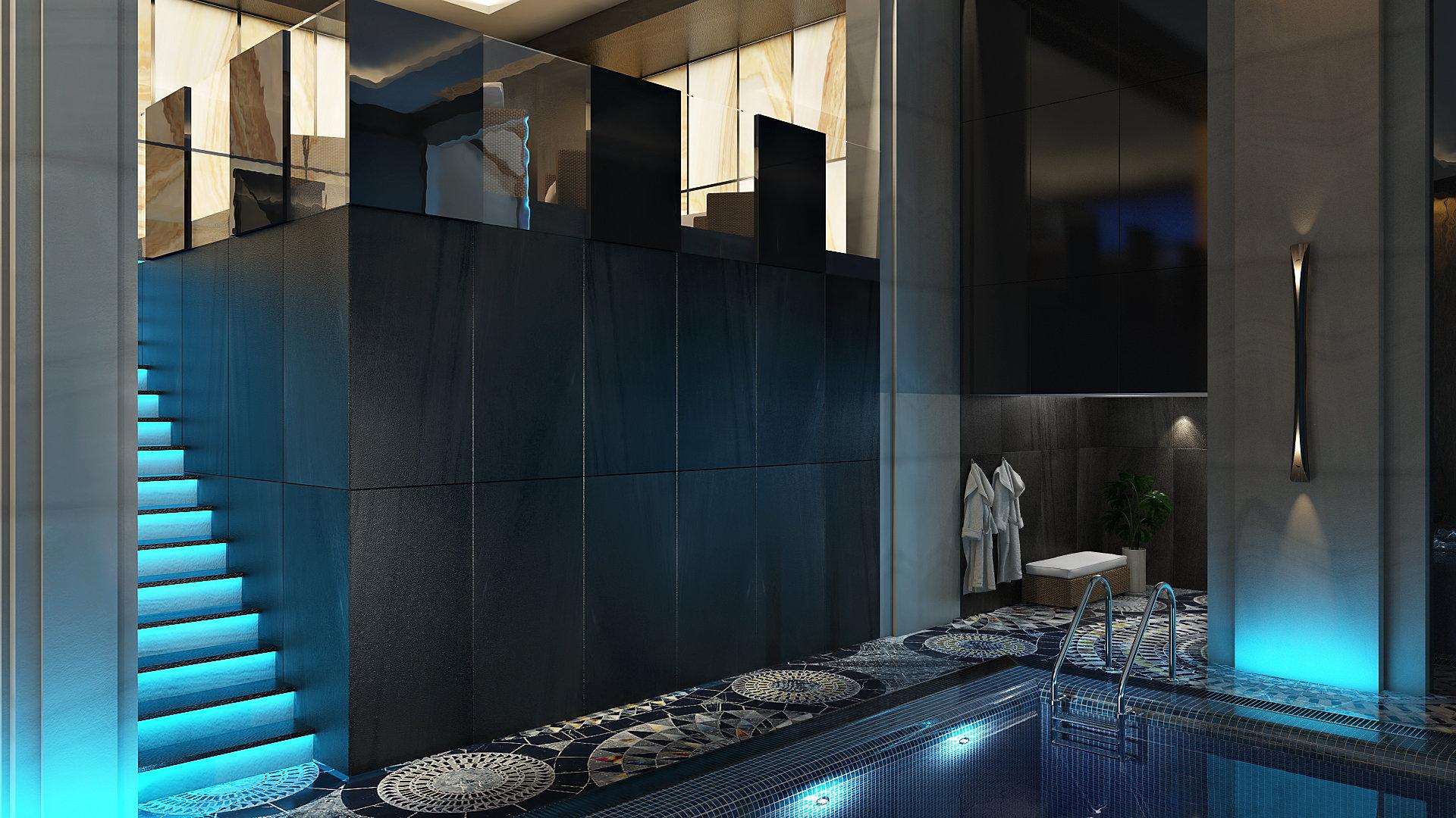 Hotel retlaw fond du lac wi hotel retlaw relaxation for Design hotel f 6 genf