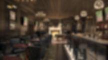 HOTEL RETLAW _ PLAYER'S CLUB .jpg